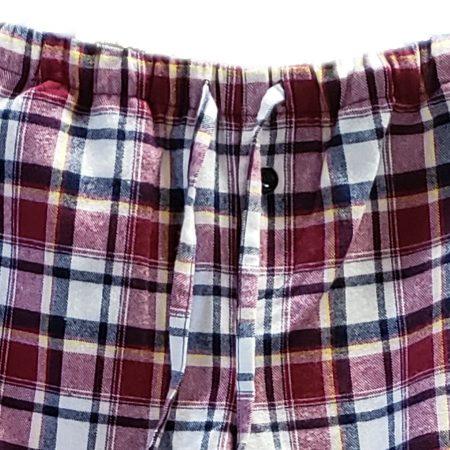 Pajama_Pants_Maroon_Cream_top
