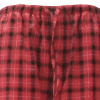 Pajama_Pants_Red_Black_top