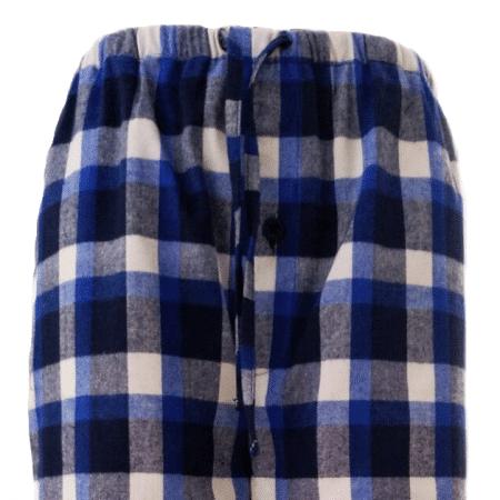 Pajama_Pants_Royal_Black_top