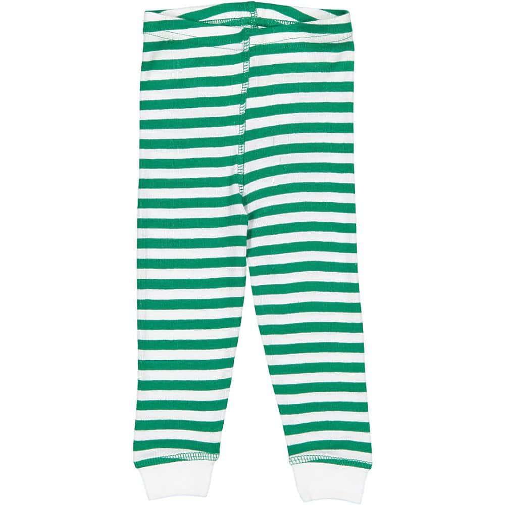 Christmas Pajama Pants.Hippopotamus For Christmas Kids Pajamas Short Sleeve