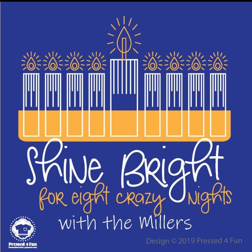 Shine Bright Design