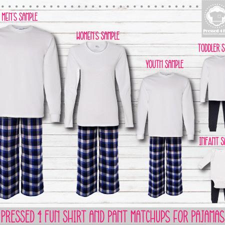 White Royal Short Sleeve Pants Setup