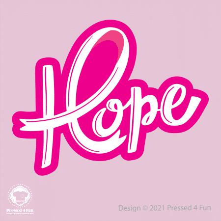 Hope Shirts Design